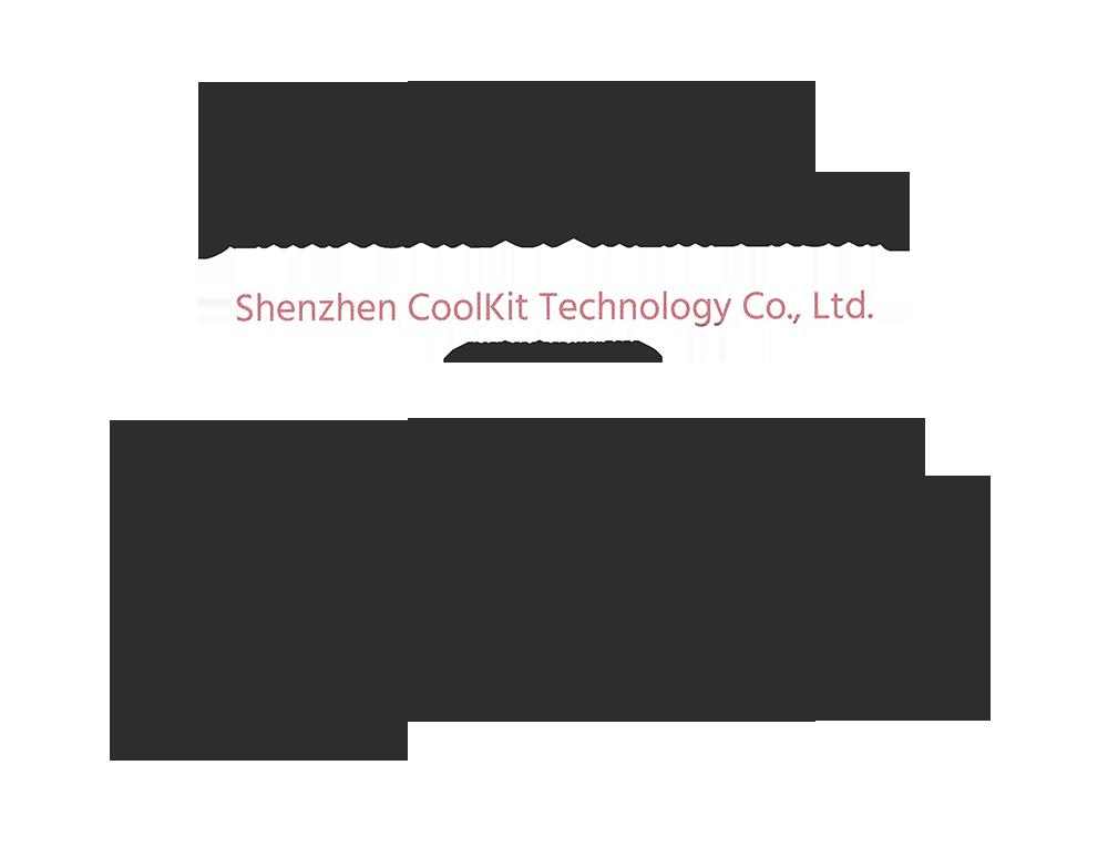 Zigbee联盟证书